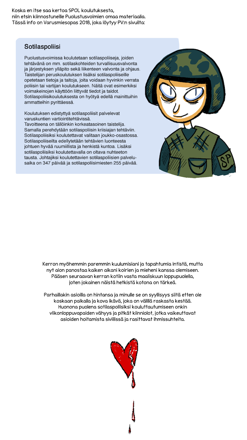 sotilaspoliisi2