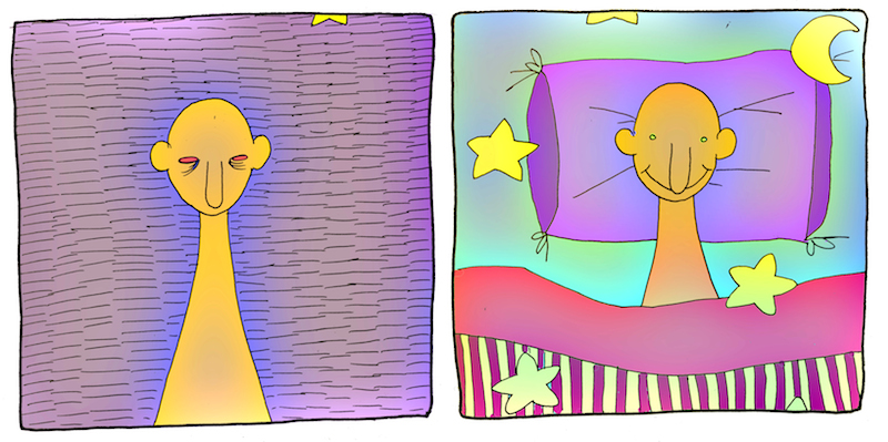 sarjakuva 3