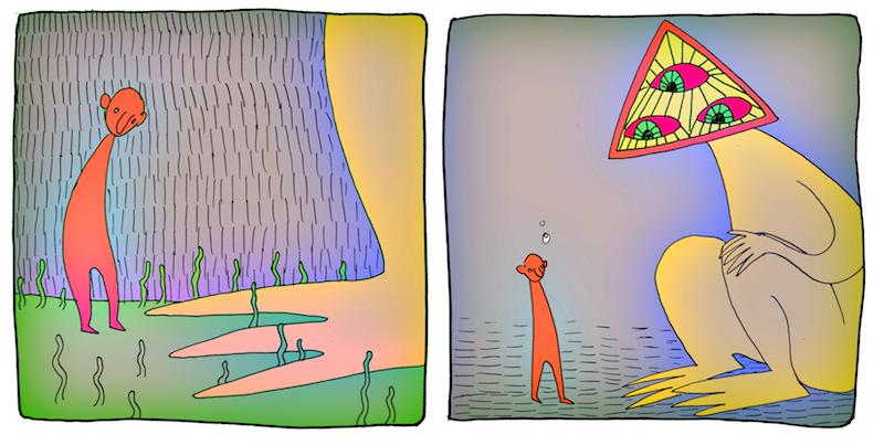 sarjakuva 6
