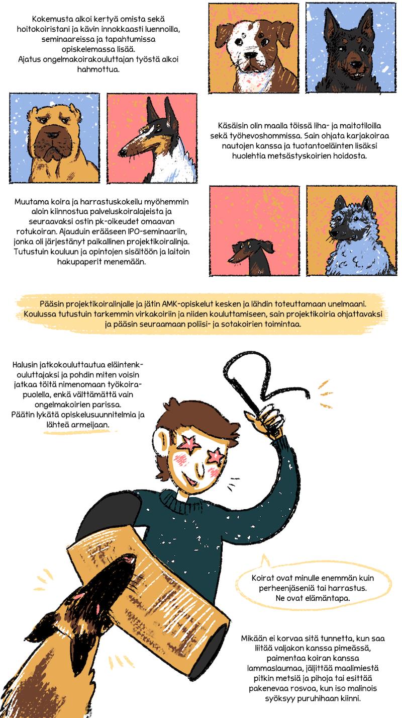koirat2